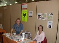 France Lyme, Bourg la Reine 1