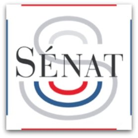 Sénat, France Lyme