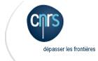 CNRS, PICRI 2009