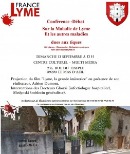 conference ariege 13092015-2