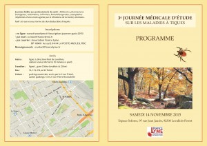 3e_JMT_Programme_2015_version-definitive_ 1 et 4