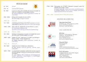 3e_JMT_Programme_2015_version-definitive_2 et 3