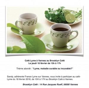 Café_Lyme_Vannes_18.02.2016