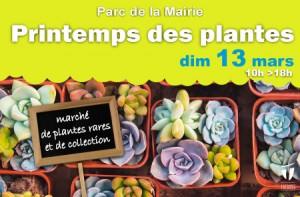 PRINTEMPS_DES_PLANTES