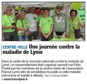 2016-05-31_Dauphiné_Libéré