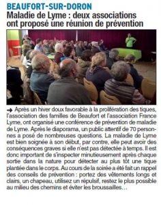 2016-06-22 Beaufort Dauphiné Libéré