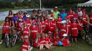 sports-plage-et-prevention-au-lac-des-oudins-pour-demarrer-l-ete