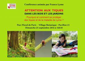 conference-parc-floral-paris-25-09-2016_attention-aux-tiques-dans-les-bois-et-les-jardins