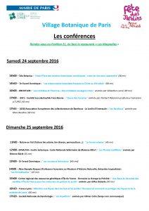 fete-des-jardins-2016-programme-des-conferences