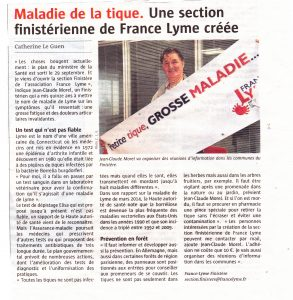 article-telegramme-regional