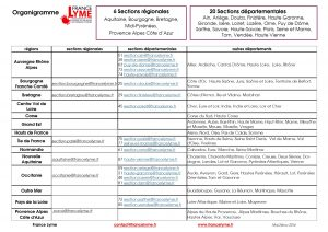 organigramme-au-24-nov-2016-page2
