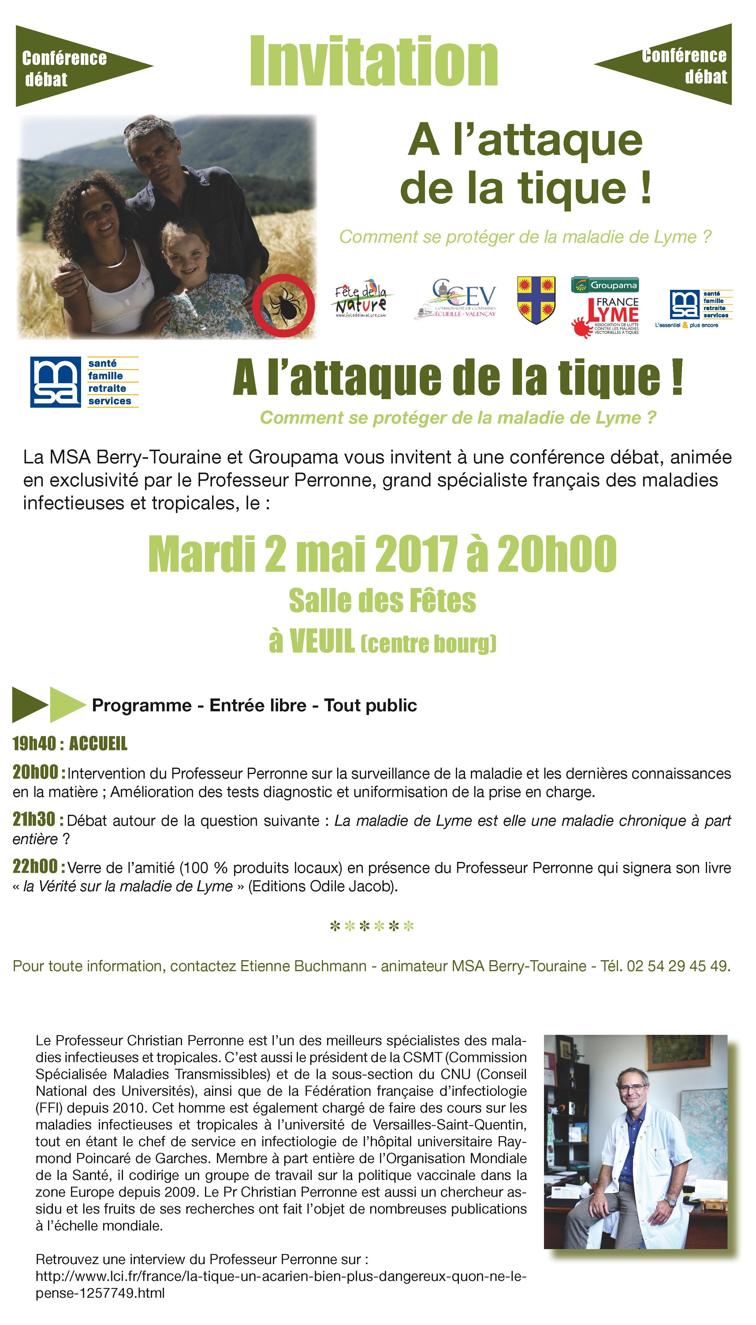 Plan Cul Gratos Bouan Offre / Femme Chatrondom