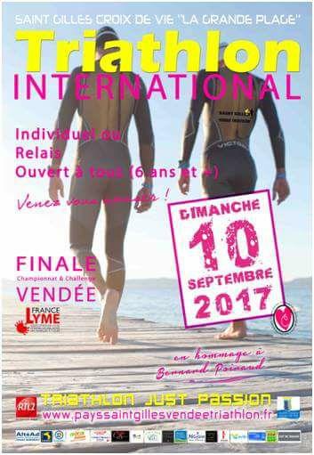 triathlon a saint-gilles-croix-de-vie