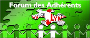 Forum Des Adhérents