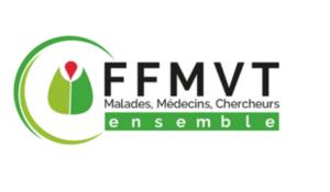 Fédération Française Contre Les Maladies Vectorielles A Tiques