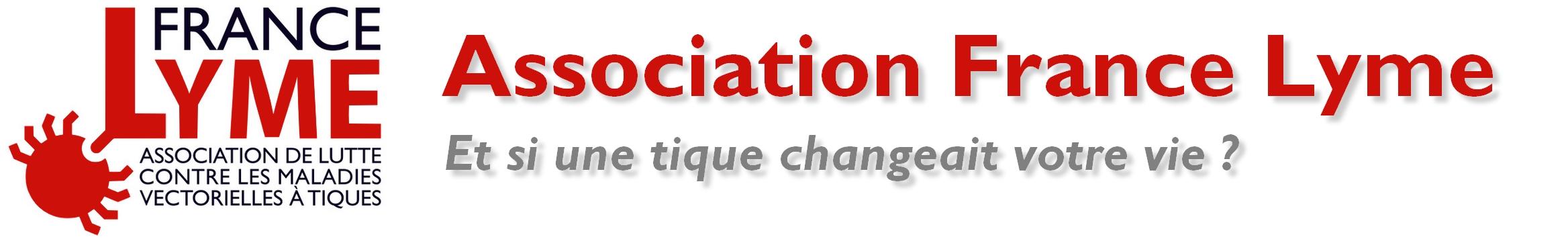 Association France Lyme