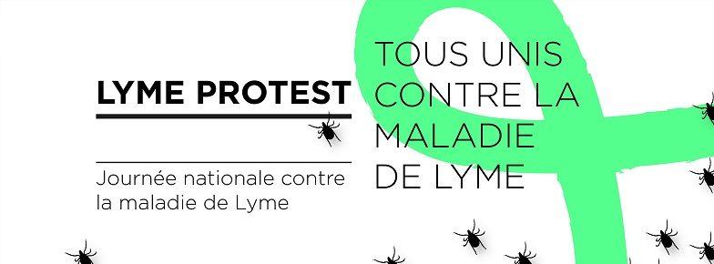 Contre Lutte Maladies – France Les De Association Lyme SGqUVzMpL